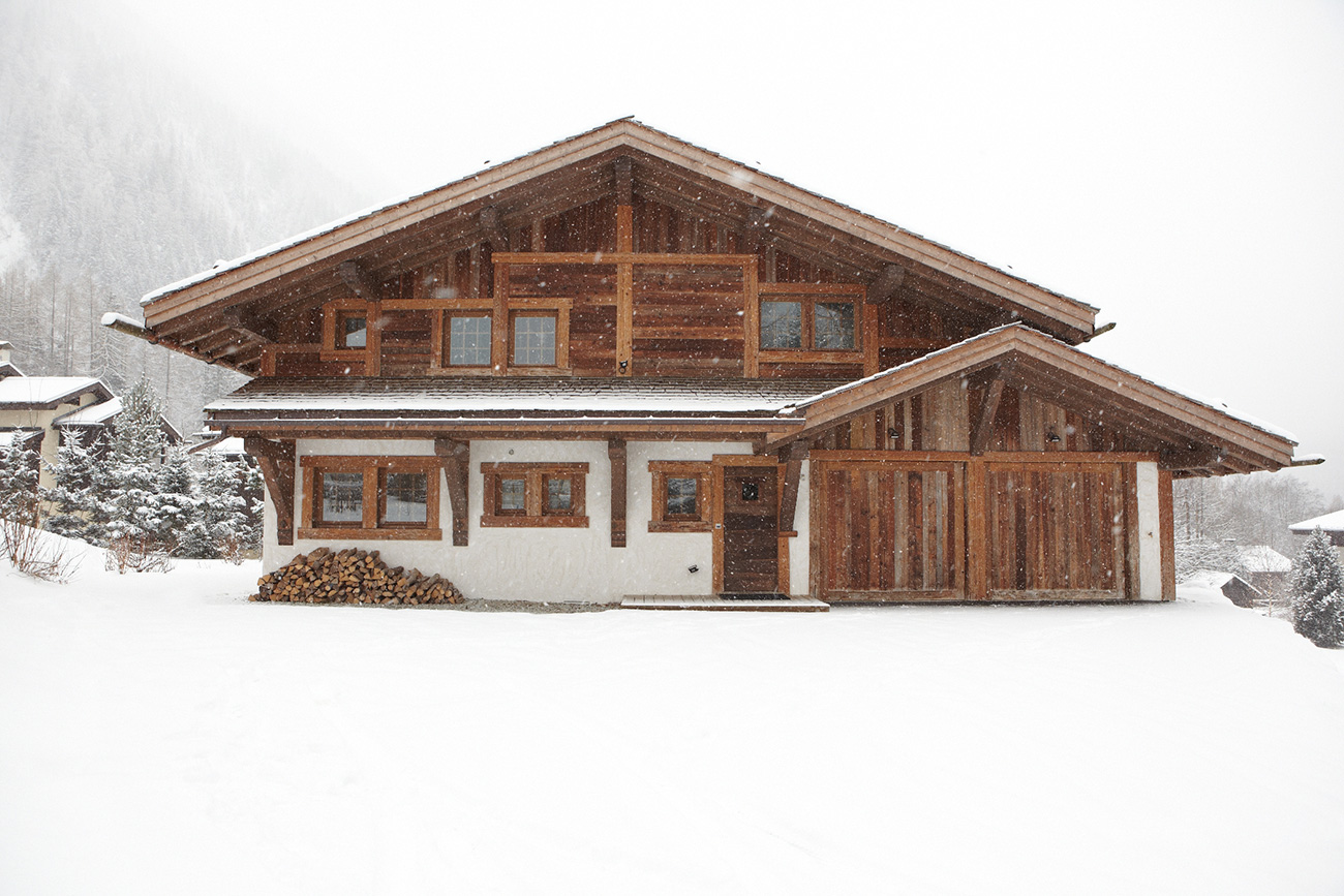 weddings in Chamonix Chamonix