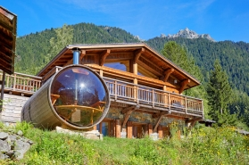 Just , Rentals in  - Lodge